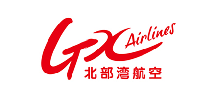 GX Airlines